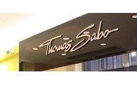 Thomas Sabo crece en España