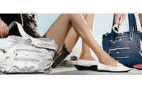 Tod's hikes dividend after strong US, Asian sales