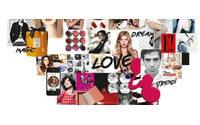 Стартовала юбилейная рекламная кампания журнала Elle