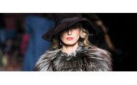 Выставка Dior в Пушкинском музее: французский шик в Москве