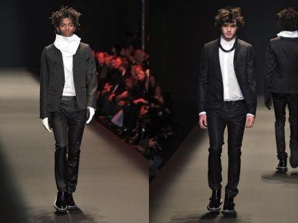 Fabrizio Malverdi, Christian Dior