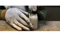 Japan crisis cuts demand for platinum group metals
