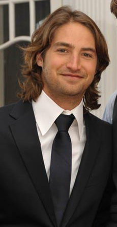 Samuel Alimi