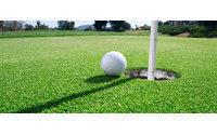 Le salon du golf s'ouvre ce samedi à Paris sur fond de croissance du marché