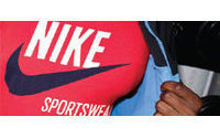 Nike to raise prices sharply as costs hit gains