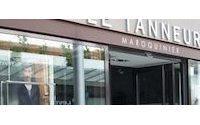 Le Tanneur хочет ускорить свое развите на международном рынке