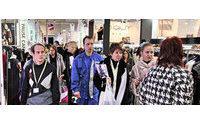 CPM: neuer Messebereich für junge Mode