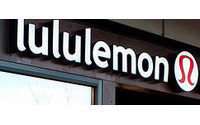Yoga firm Lululemon: a downward facing stock?