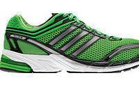 Anche Adidas presenta a sua volta la propria strategia di sviluppo sostenibile
