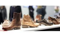 GDS foi vitrine para os calçados brasileiros