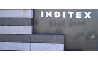Чистый доход Inditex увеличился на фоне расширения торговой сети в Азии