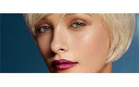 Beiersdorf (Nivea) vuole ritirarsi dal mercato del maquillage anche in Francia