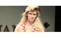 Buenos Aires tuvo su exitosa Semana de la Moda