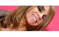 Barneys yeni reklamı için Carine Roitfeld ile anlaştı