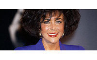 Hollywood legend Elizabeth Taylor dies at 79