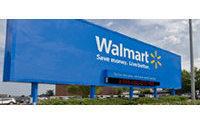 Wal-Mart sets up East Coast office in Atlanta