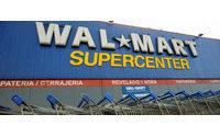 Massmart says govt request would hurt business