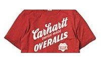 Carhartt: primo flagship store nel Sud Italia