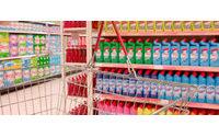 日化涨价背后:消费者为广告埋单