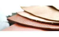 Lederwarenbranche: Gute Geschäfte trotz Preiserhöhungen