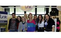 The Link: riparte il concorso dedicato alla creatività giovanile