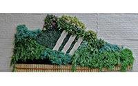 Adidas объявила о начале экологической пятилетки