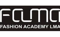 LMA представляет новый образовательный проект в области моды