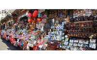 廉价中国商品时代结束