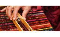 Têxtil portuguesa mantém aposta na Tunísia