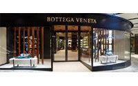 Bottega Veneta erobert Sydney und München