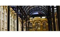 Los centros comerciales de Neinver en España incrementaron sus ventas un 6% en 2010