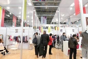 中国国际服装服饰博览