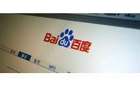 China's Baidu to shut e-commerce platform