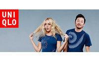 Fast Retailing: Uniqlo store March sales fall 10.5%