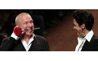 Tres compradores pelean por obtener la compra de Jean Paul Gaultier