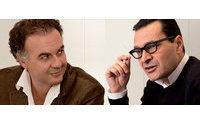 Interparfums公司有意收购爱马仕出售的Jean Paul Gaultier股份