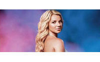Firm says Britney Spears' perfume dealings stink
