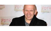 Jean Paul Gaultier: il marchio spagnolo Puig in pole per acquisto