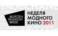 В Санкт-Петербурге пройдёт Неделя Модного Кино