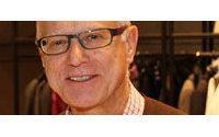 Digel: Roberto Soravia als Exportleiter für Südeuropa