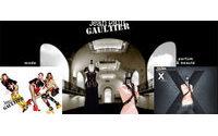 JP Gaultier à venda