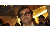 Puig se convierte en el principal candidato para hacerse con el control de Jean-Paul Gaultier