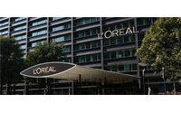 Скандал вокруг L'Oreal дурно пахнет