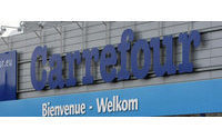 Carrefour CEO says group committed to Belgium