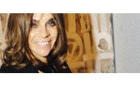 Ex-diretora da Vogue Paris é contratada como stylist da Chanel