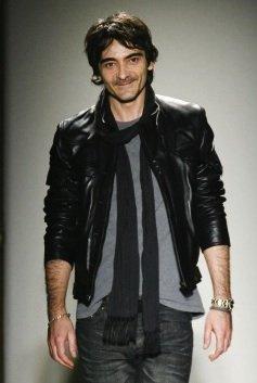 Christophe Decarnin, Balmain