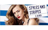 Servicestudie Online-Shops Fashion: Lange Lieferdauer und hohe Versandkosten