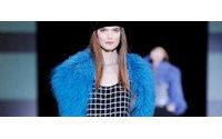 Rapporto Ice-Prometeia: export moda ai massimi nel 2014