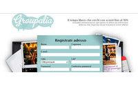 Groupalia ottiene un aumento di capitale di 11,25 milioni di euro