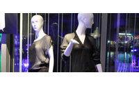 """""""无界""""中国当代创意Showroom"""